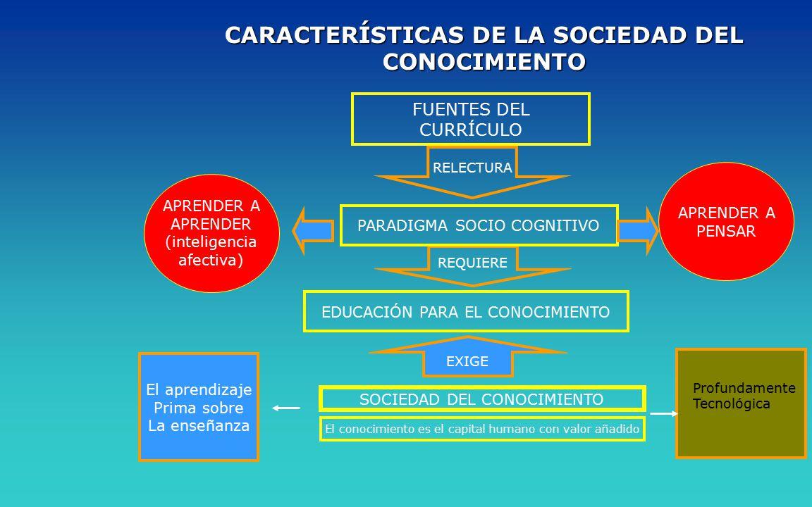 DISEÑO CURRICULAR NACIONAL DE LA EDUCACIÓN BÁSICA REGULAR - ppt ...