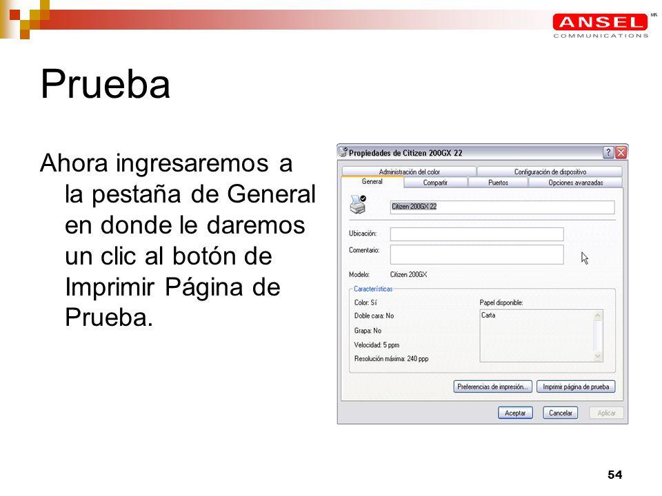 Como Instalar Un Print Server Con Puerto Paralelo - ppt video online ...