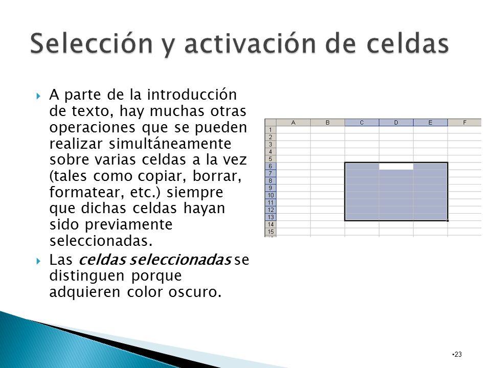 Excel WILSON ARRUBLA MATEUS ppt descargar