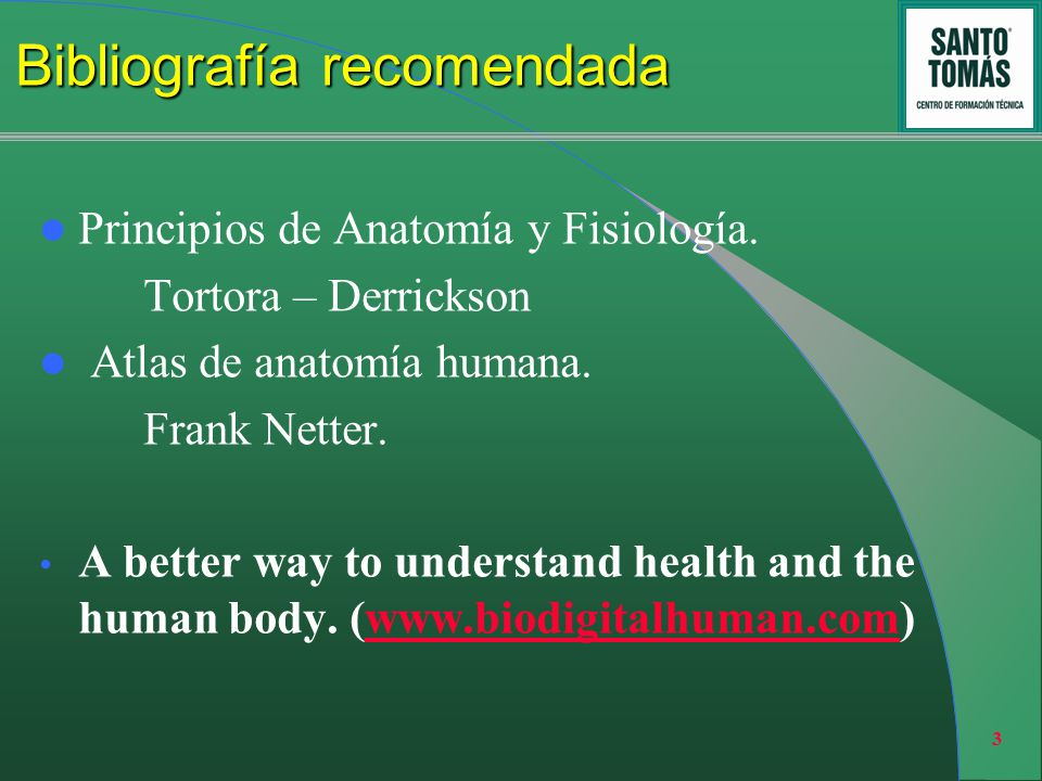 Procesos fisiológicos en el ser humano - ppt descargar