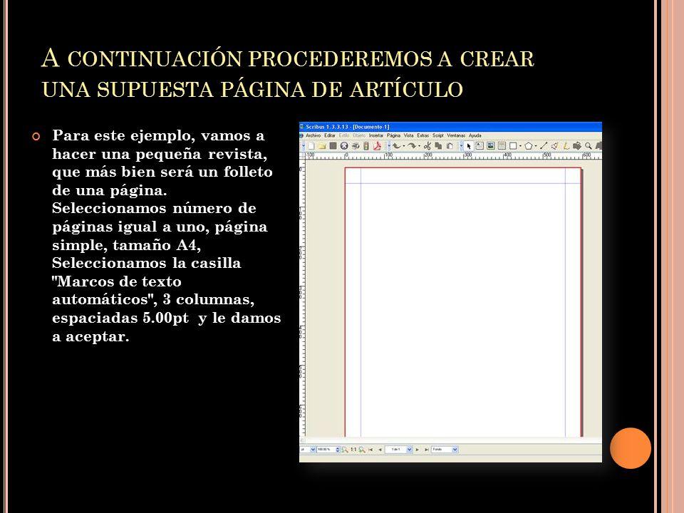 DISEÑO DE REVISTAS DIGITALES - ppt video online descargar