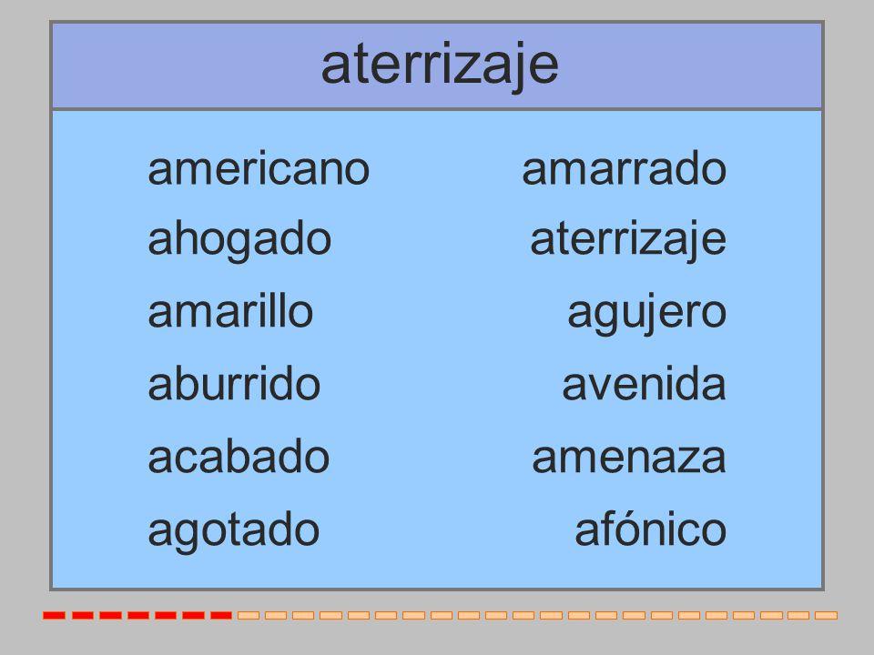 LECTURA RÁPIDA 2 Lectura de palabras con sílabas directas. - ppt ...