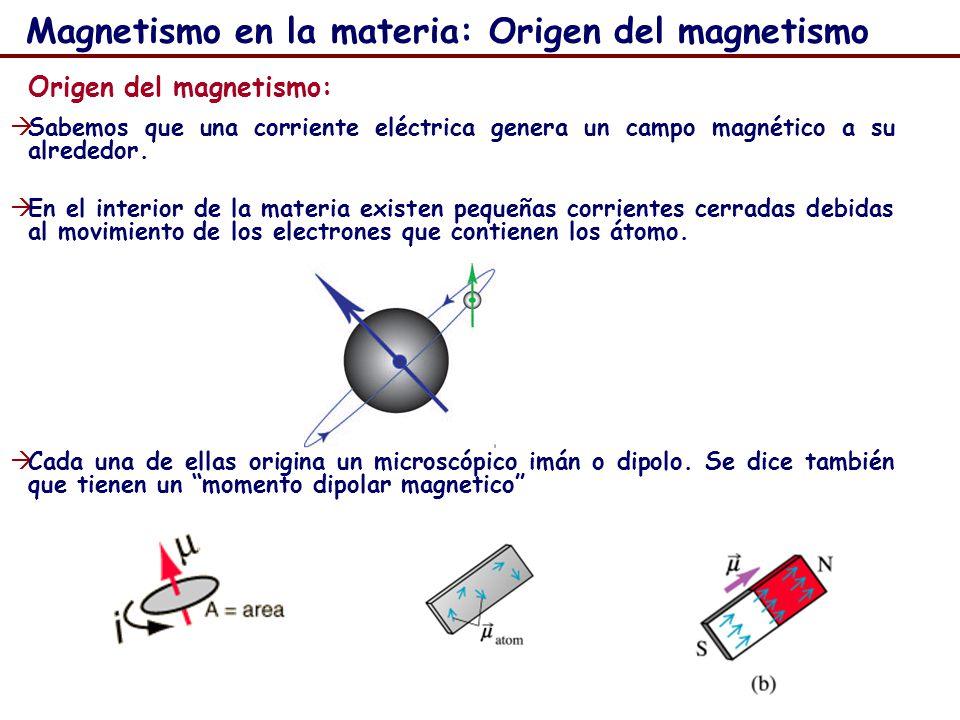 Magnetismo.. - ppt descargar