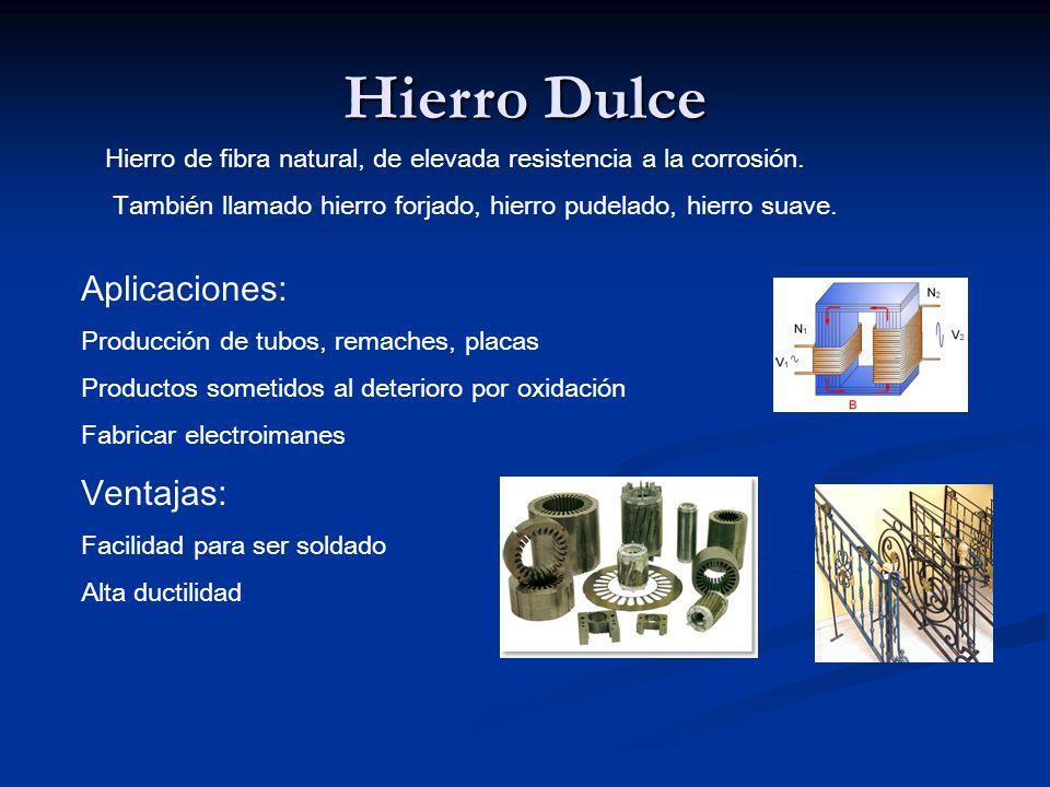 PRODUCCION DE METALES FERROSOS - ppt video online descargar