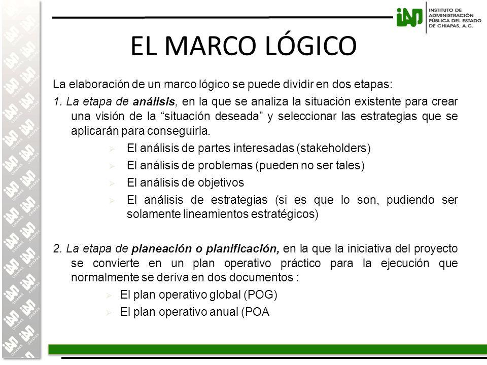 Famoso Marco De Imagen Deseada Bandera - Ideas Personalizadas de ...