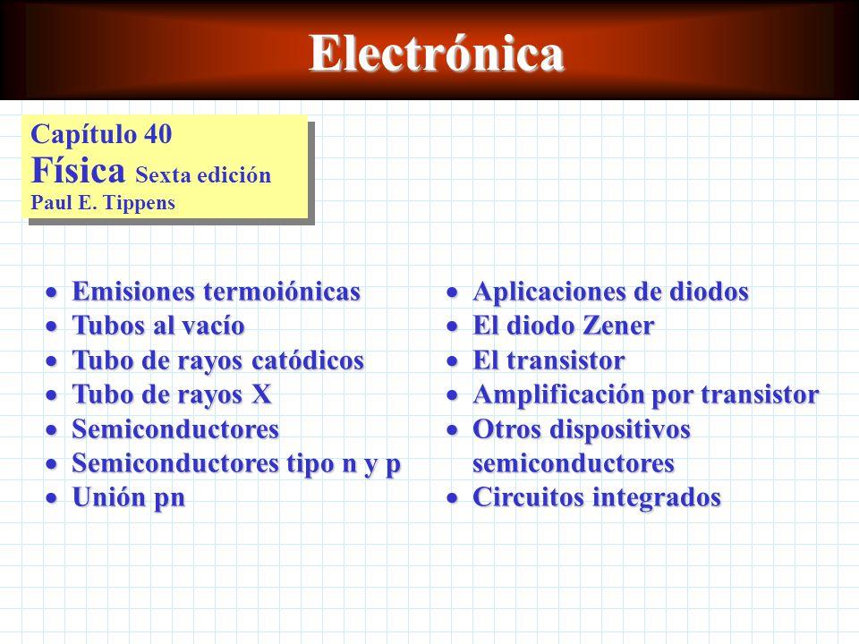 339150079e Luz e iluminación Capítulo 33 Física Sexta edición Paul E. Tippens ...