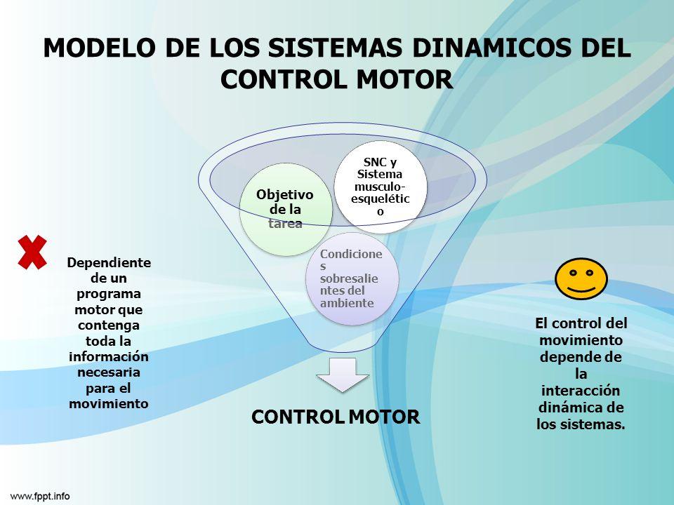 PROGRAMA DE REAPRENDIZAJE MOTOR PARA LAS PERSONAS CON ACCIDENTE ...