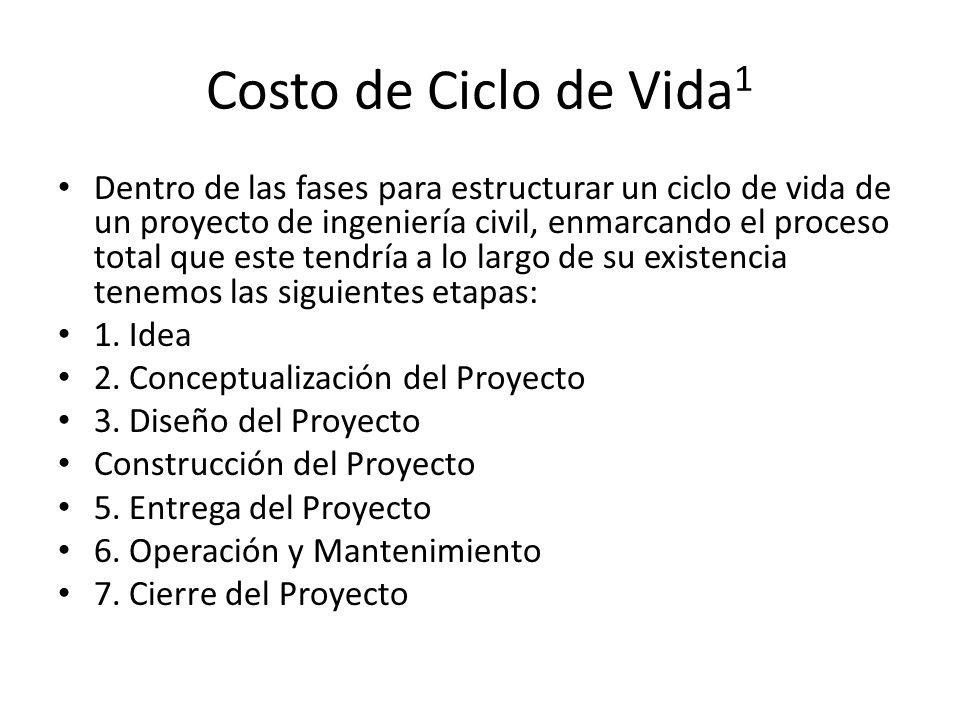 Perfecto Enmarcando Un Coste De Imagen Bandera - Ideas ...
