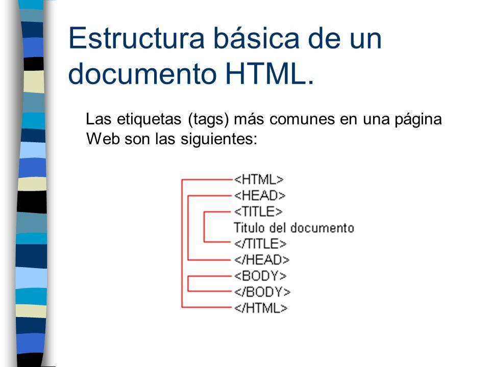 Construcción De Una Página Web Ppt Descargar