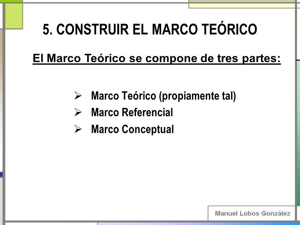 Clases 2 Marco Teórico, Diseño, Muestreo e Instrumentos - ppt descargar