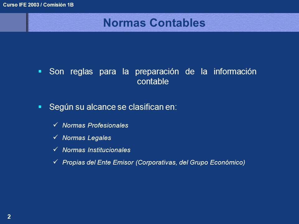 Curso IFE 2003 Curso R. M. Rodríguez - ppt descargar