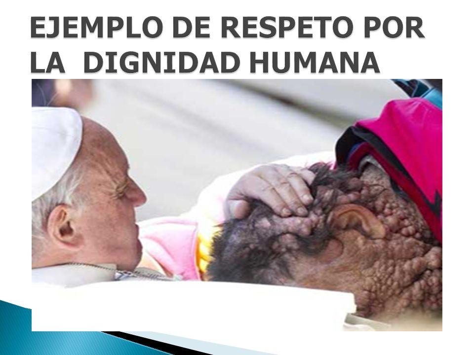 E.S.E. HOSPITAL NUESTRA SEÑORA DEL ROSARIO SUESCA