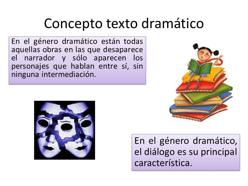 Textos Dramáticos Sextos Básicos Ppt Descargar