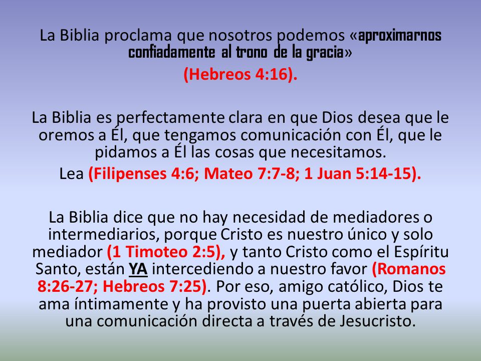 Romanos 8 39 Biblia Catolica Bedliner