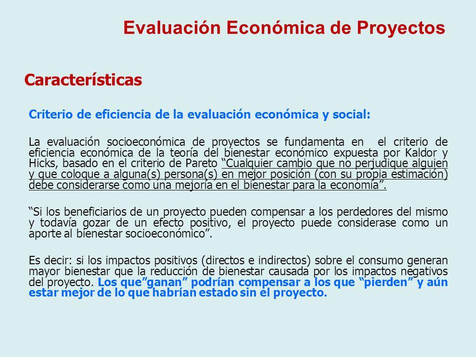 Modulo ii evaluación economica y financiera del proyecto ppt.