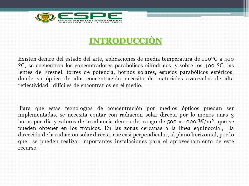 473d01fb9a CARACTERIZACIÓN ENERGÉTICA DEL SISTEMA DE HIDROCONVERSIÓN DE LA LUZ ...