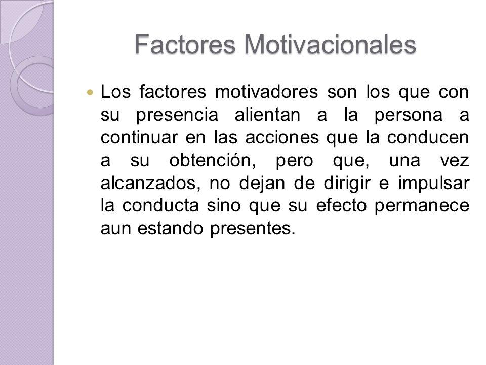 Motivación Integrantes Aketzalli Alvarez Morales Ppt