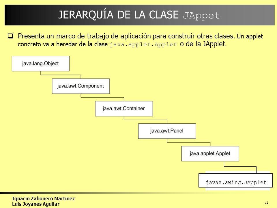 Fantástico Marco Gui Java Patrón - Ideas Personalizadas de Marco de ...