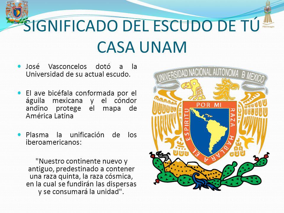 Identidad Universitaria y Aragonesa - ppt video online descargar