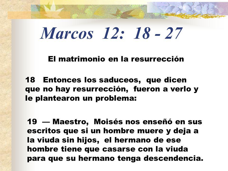 Magnífico 12 Por 18 Marco Imagen - Ideas Personalizadas de Marco de ...