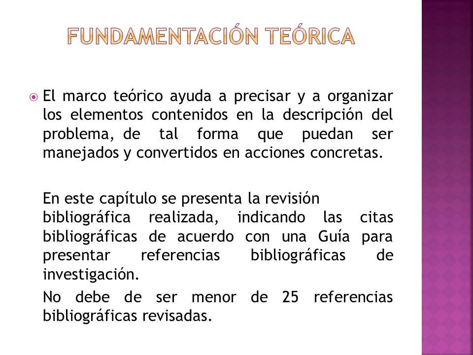 estructura para punto tesis y proyecto de investigaci u00d3n