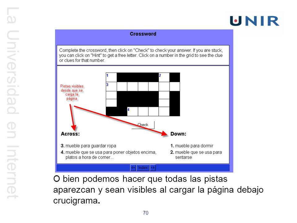 Recursos educativos de calidad II - ppt descargar