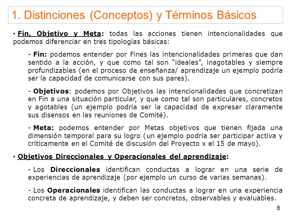 Licenciatura en Relaciones del Trabajo UBA – Segundo Cuatrimestre ...