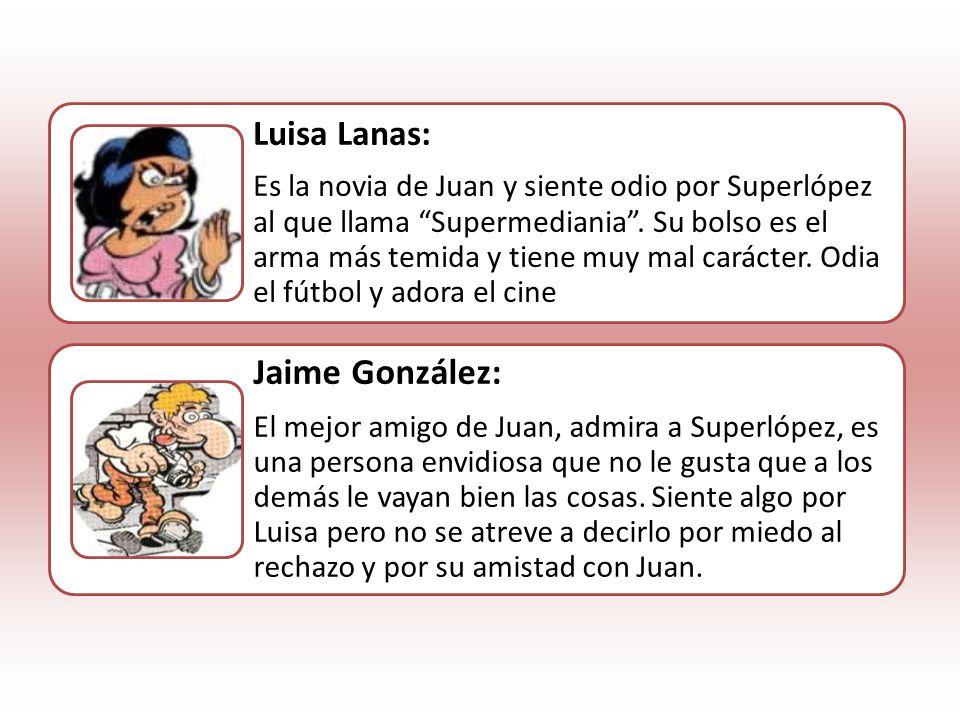 Jaime+Gonz%C3%A1lez%3A+Luisa+Lanas%3A.jp