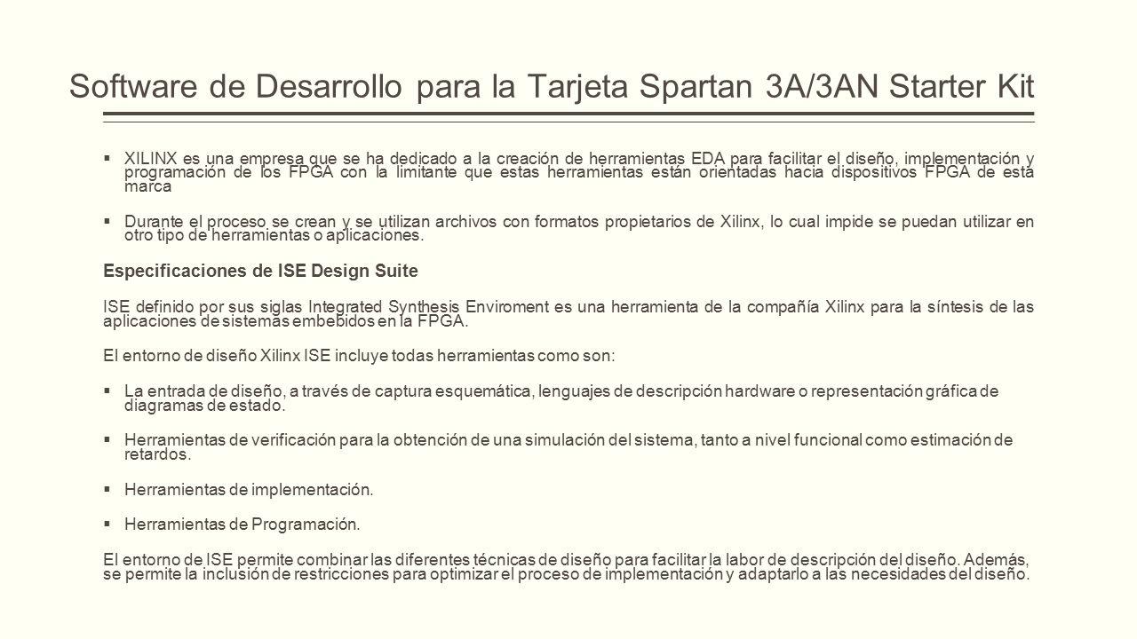 Proyecto de Grado/Tesis Autor: Luis Oña ppt descargar