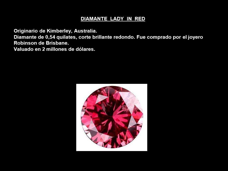f10e2be8eef LOS DIAMANTES MAS FAMOSOS - ppt video online descargar