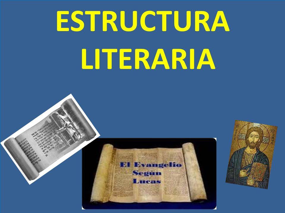 Introducción A La Obra Lucana Ppt Video Online Descargar