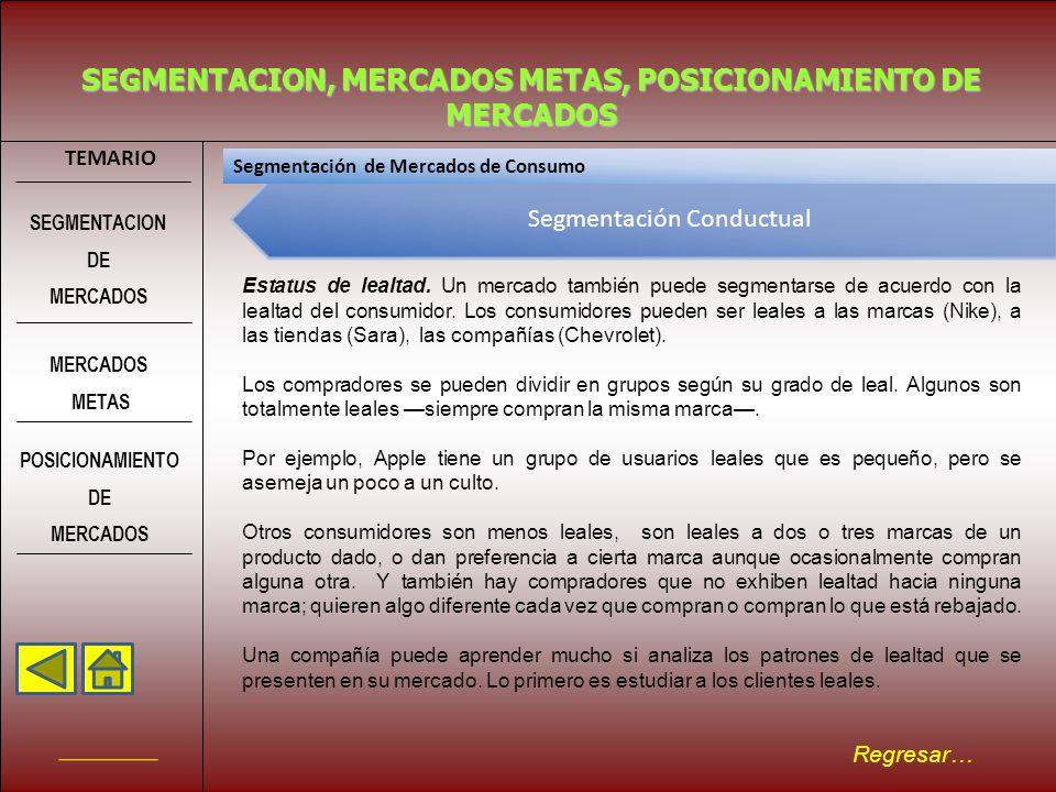 Acechar Dato arpón  FUNDAMENTOS DE MERCADEO Federico Donneys González - ppt descargar