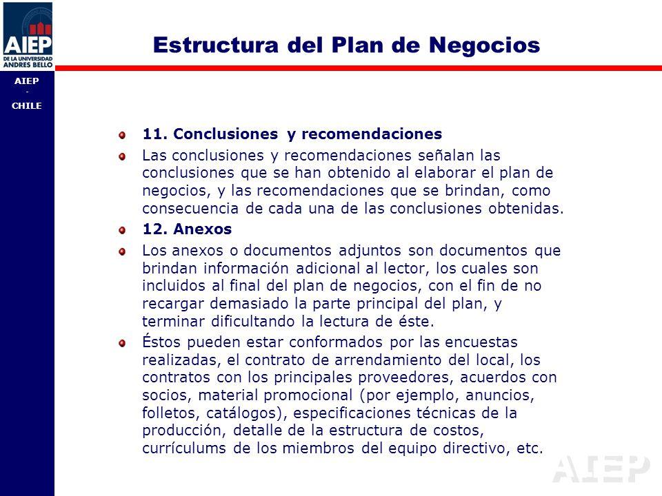 Modulo Plan De Negocios Conceptos Fundamentales Del Curso Ppt