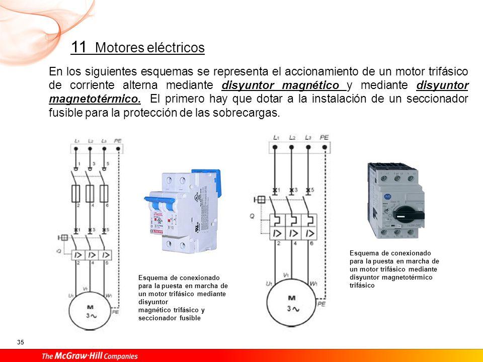 Prof: Jorge Patiño 04/13/2017 Motores eléctricos - ppt descargar