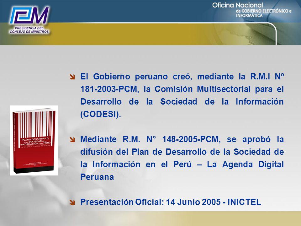 COMUNICACIONES PARA EL COMERCIO EXTERIOR - ppt descargar