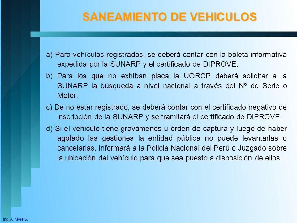 PROCESO DE SANEAMIENTO CONTABLE EN EL SECTOR PUBLICO - ppt video ...
