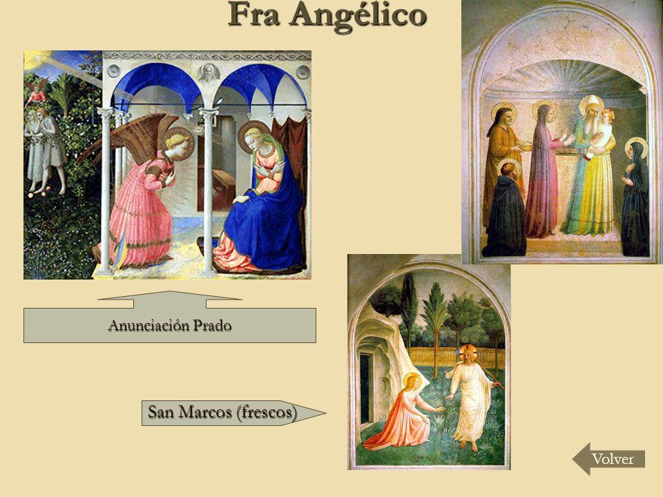 Lujo Marcos Frescos Imágenes - Ideas de Arte Enmarcado - silvrlight.info