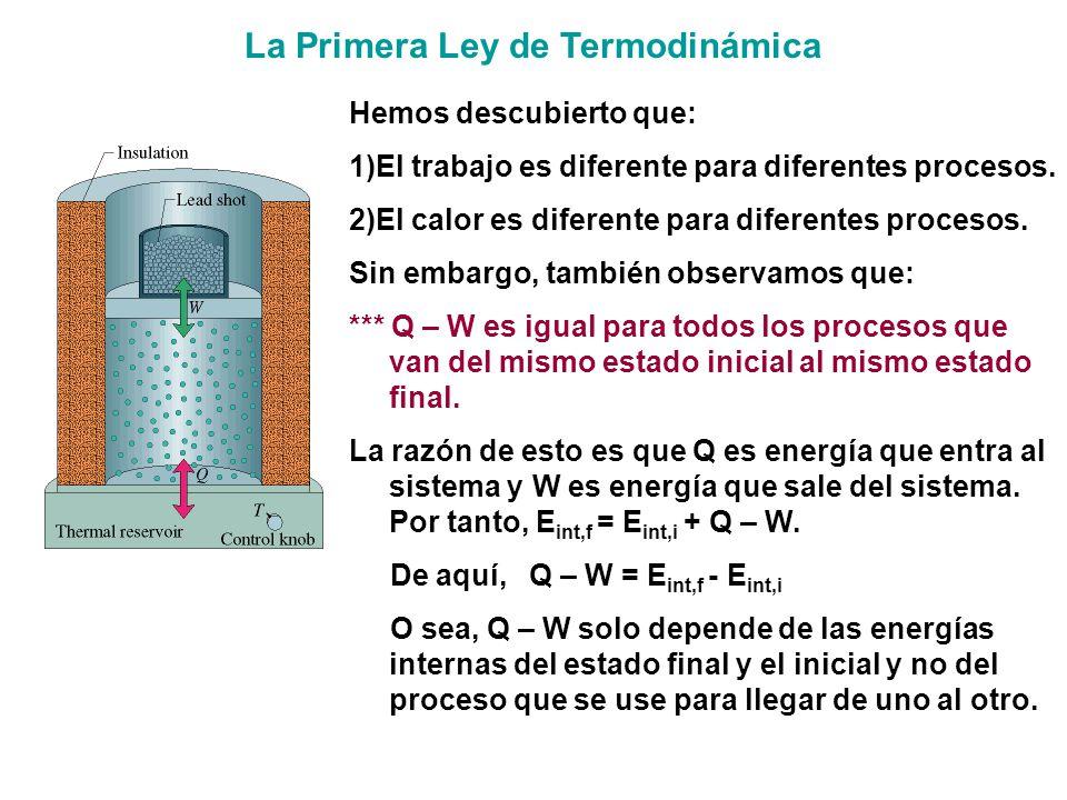 Termodin