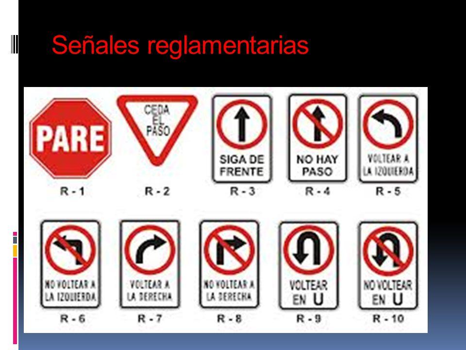Institución Educativa San Vicente De Paúl Las Señales De