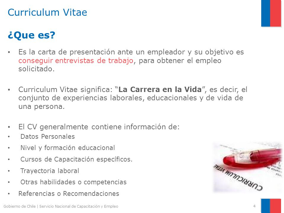 Taller de Apresto Laboral - ppt descargar