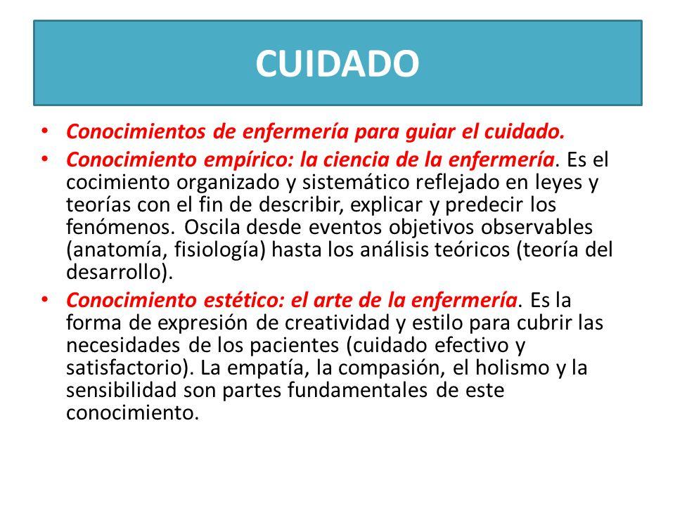 Profesor Jorge Montero - ppt descargar