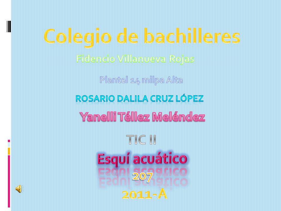 08959c275 Colegio de bachilleres - ppt descargar