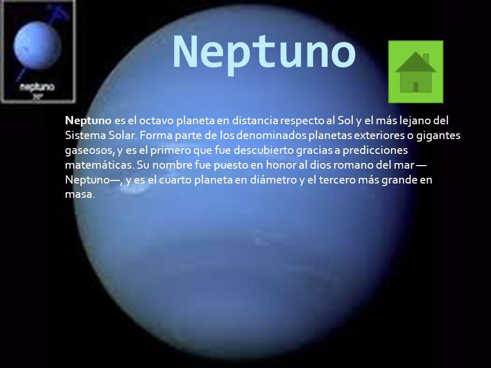 El sistema Solar Por: Ignacio Roca 1ºB - ppt descargar