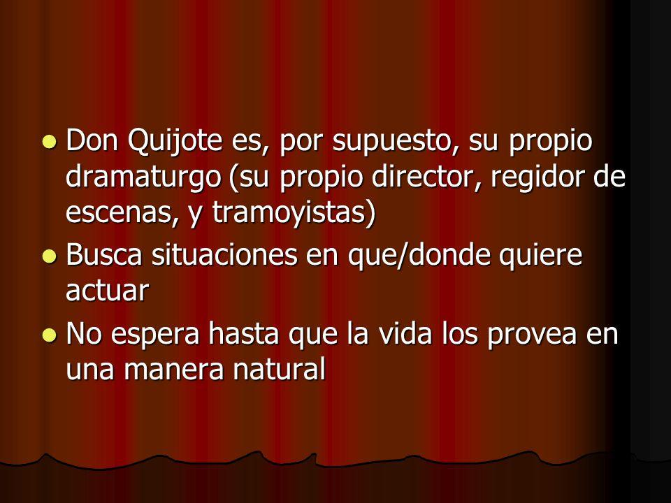 METATEATRO. - ppt video online descargar
