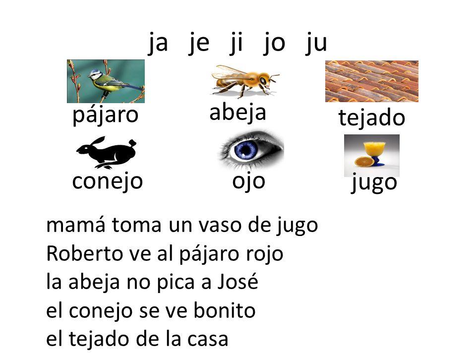 Guía De Pronunciación Española Ppt Video Online Descargar