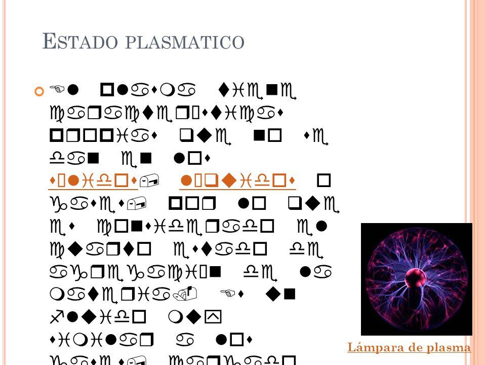 MATERIA Y MEDICION CARRERA PROFESIONAL: INGENIERIA MECANICA - ppt ...