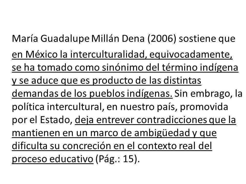 DE LA EDUCACIÓN TRADICIONAL A LA TRANSFORMACIÓN EDUCATIVA - ppt ...