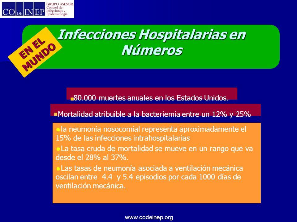 Infeccion Hospitalaria Ppt Descargar