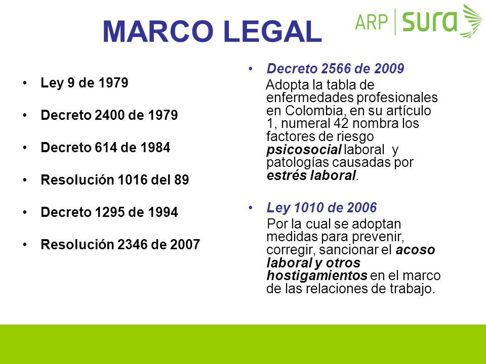 Asombroso Marco De Imagen De Tamaño Legal Ilustración - Ideas ...