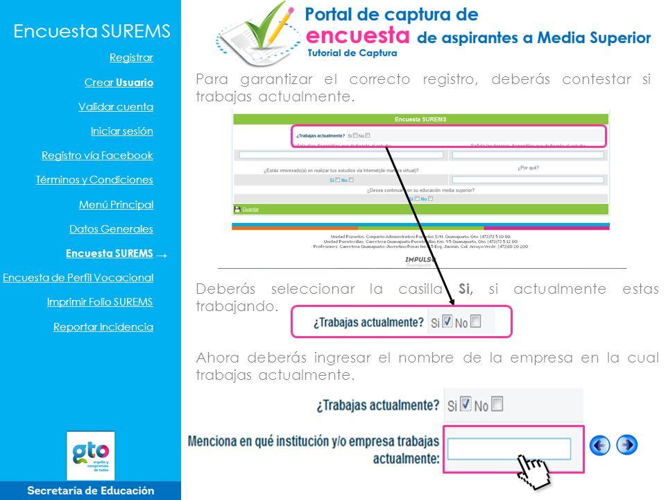 facebook iniciar sesion o registrate en español e n